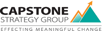 Capstone Strategy Group